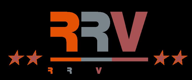 Société de transport routier